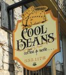 cool_beans_coffee_shop_Bellefonte_PA